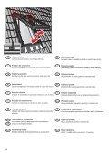 W S A     . H /K - Okna dachowe i akcesoria - Page 6