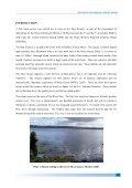 HERE - Inland Fisheries Ireland - Page 3