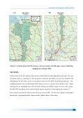 HERE - Inland Fisheries Ireland - Page 4