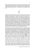 Research and the Theoretical Field - Pauldowling.me - Page 5