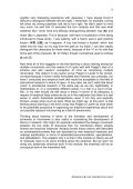 Research and the Theoretical Field - Pauldowling.me - Page 6