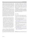 Olga Shevchenko, Crisis and the Everyday in ... - Springer - Page 3