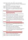 AA GemHVO-Doppik - kassenverwalter.de - Seite 2