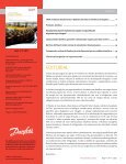 SOLUTIONS - EasyWork - Page 3