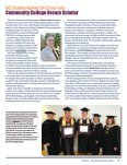 Fall Classes Begin August 22 - Danville Community College ... - Page 5