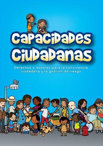 Capacidades Ciudadanas 2 .pdf - Diners Club del Ecuador