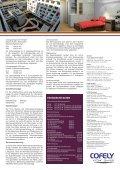 MAIMONIDES ZENTRUM - COFELY Gebäudetechnik GmbH - Seite 2