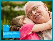 bupa critical care premium rates - ASA International Insurance