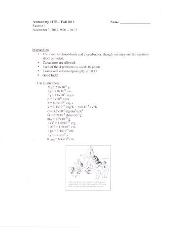 statistical mechanics pathria homework solutions
