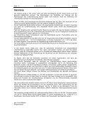 Vorlagen-Nummer: 2013/039 - Gemeinde Waldbronn - Page 2