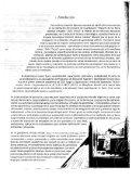 experiencias-preliminares-del-uso-de-tic-en-la-escuela-tecnologica - Page 4