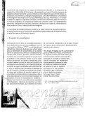 experiencias-preliminares-del-uso-de-tic-en-la-escuela-tecnologica - Page 5