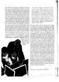 experiencias-preliminares-del-uso-de-tic-en-la-escuela-tecnologica - Page 6
