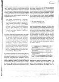 experiencias-preliminares-del-uso-de-tic-en-la-escuela-tecnologica - Page 7