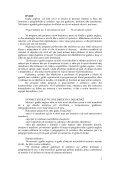 02.1Anglishtja 6.pdf - Instituti i Zhvillimit te Arsimit - Page 2