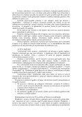 02.1Anglishtja 6.pdf - Instituti i Zhvillimit te Arsimit - Page 5