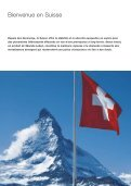 Swiss Invest - Skandia - Page 3