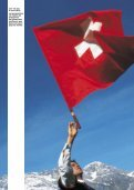 Swiss Invest - Skandia - Page 4