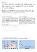 Swiss Invest - Skandia - Page 6