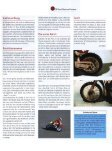 Road-Motorrad Extreme - Page 2