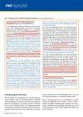 Rückstellungen nach dem BilMoG - PKF - Seite 6