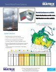 Stand Alone Power Systems Canada - Matrix Energy - Page 2