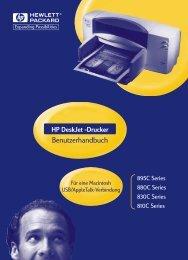3 - Hewlett Packard