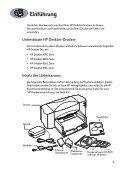 3 - Hewlett Packard - Seite 6