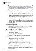 3 - Hewlett Packard - Seite 7