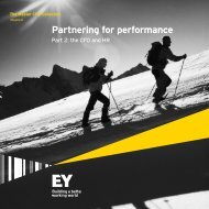 EY-Partnering-for-performance-the-CFO-and-HR