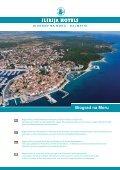 Croatia - Ilirija d.d. - Page 2