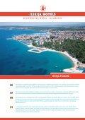 Croatia - Ilirija d.d. - Page 3