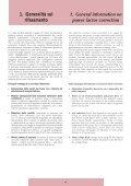 condensatori sistemi e filtri mt e at rifasamento industriale capacitors ... - Page 4