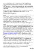 Die Datenschutzrichtlinie hier im PDF-Format herunterladen. - Page 2