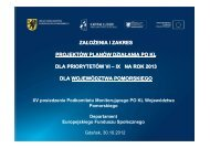 pobierz plik.pdf - Departament Europejskiego Funduszu Społecznego