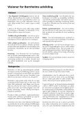 Kommuneplan 2009 - Bornholms Regionskommune - Page 7
