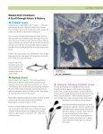 Madam Brett ParkQuest - Scenic Hudson - Page 2