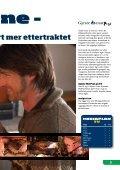 Merk deg navnet - MatPrat - Page 3