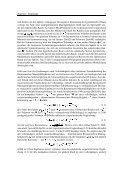 Die isoperimetrische Ungleichung auf ... - Universität Tübingen - Seite 4