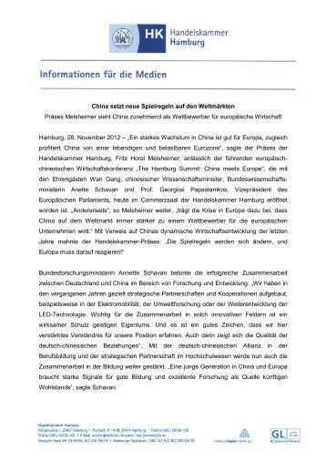 11-28-12-PM8-Hamburg Summit_DE