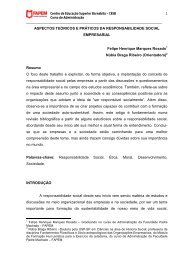 VER PDF - Instituto Padre Machado
