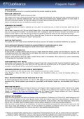Clubfinance Frequent Trader ISA Administered by - Page 2