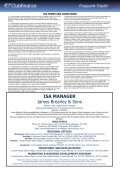 Clubfinance Frequent Trader ISA Administered by - Page 4