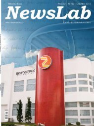 Ed. 102 - NewsLab