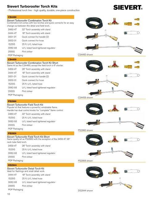 w201 w124 w126 E S Class LRJZFX For Mercedes Gear Knob Shift Stick Wood Mahogany Leather w123