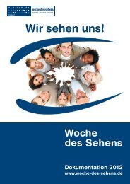 Datei zum Download: Dokumentation 2012 (770.8 kB , pdf)
