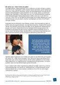 Datei zum Download: Dokumentation 2012 (770.8 kB , pdf) - Seite 5