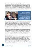 Datei zum Download: Dokumentation 2012 (770.8 kB , pdf) - Seite 6