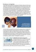 Datei zum Download: Dokumentation 2012 (770.8 kB , pdf) - Seite 7