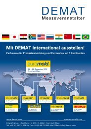 Download - EuroMold